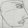 Eagleknight226's avatar
