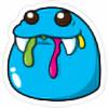 eaglem's avatar