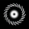 eagleofdeath's avatar