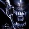 EagleOfSand's avatar