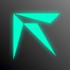 EagleP's avatar