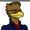 EagleRick's avatar