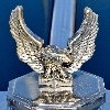 Eagles57's avatar