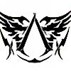 Eaglesense89's avatar