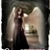 EagleSoul950830's avatar