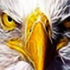 eaglesqueen's avatar
