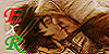 EaglesRose's avatar
