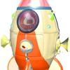 EaglesTimber's avatar
