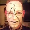 EagleTalon69's avatar