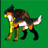 EagleWolfFox's avatar