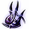 Eaglshadow's avatar