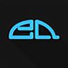 eagraphic's avatar