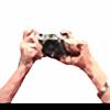 EagTab's avatar