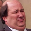 eaintkyelsin's avatar