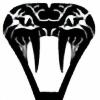 EAJ-Art's avatar