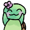 EakiTurtle's avatar