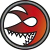 EaKryl's avatar