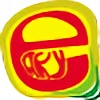eaky's avatar