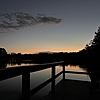 ealdana's avatar