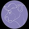 EaleochML's avatar