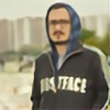 ealfskillz's avatar