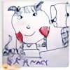 Ealing10's avatar