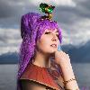 Ealize's avatar