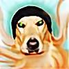 ealouzada's avatar