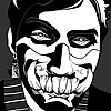 EaLuos's avatar