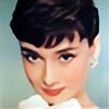 eamc1918's avatar