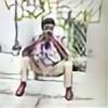 Eamhotep's avatar