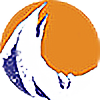eamilia's avatar