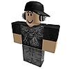 eAmisia's avatar