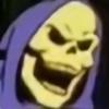 Eamon-15's avatar