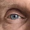 EamonReillyArtist's avatar