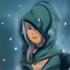 Eana-Drawings's avatar