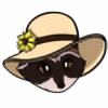 eanbowman's avatar