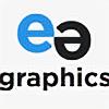 eAndrei's avatar