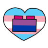 EanimeiCCC's avatar