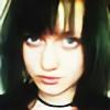 Eannadp's avatar