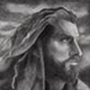 EanTirea379's avatar