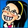Ear-Gao's avatar