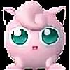 ear212's avatar