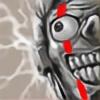 earache-J's avatar
