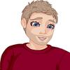 Earbsa's avatar