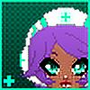 eardcwen's avatar
