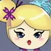 EarendilNenya's avatar