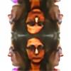 earenice's avatar