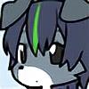 earfolds's avatar