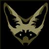 earfox's avatar